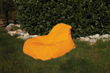 "Sitzsack - Chillout-Bag ""Sessel"""